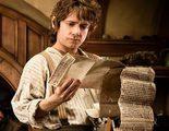 La trilogía extendida de 'El Hobbit' llegará a los cines este otoño