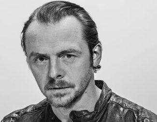 Simon Pegg protagoniza una featurette exclusiva de 'Misión Imposible: Nación Secreta'