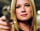 Nolan Ross podría ser el protagonista del spin-off de 'Revenge'
