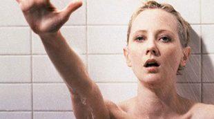 Mejor, el original: 12 innecesarios remakes perpetrados por Hollywood
