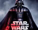 ¡Nueva edición especial de 'Star Wars' en blu-ray!
