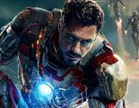 Robert Downey Jr. aplasta a Jackie Chan y es el actor mejor pagado del mundo por tercer año consecutivo