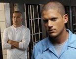Fox confirma el regreso de Wentworth Miller y Dominic Purcell a la 'secuela' de 'Prison Break'