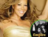 Mariah Carey y Pitbull estarán en la segunda temporada de 'Empire'