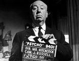 'Psicosis': 55 años en el escalofriante Motel Bates