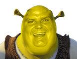 Reveladas las grabaciones originales de 'Shrek' con la voz de Chris Farley