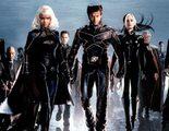 La serie de 'X-Men' está cada vez más cerca
