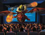 ¿Cuánto cuesta la realización de la animación 3D en el cine?