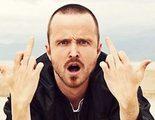 La casa de 'Jesse Pinkman' de 'Breaking Bad' a la venta en Albuquerque, Nuevo México