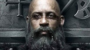 Vin Diesel lucha contra el más allá en el tráiler de 'El último cazador de brujas'