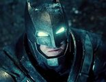 Ben Affleck podría protagonizar una trilogía en solitario de Batman