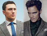 Aaron Taylor-Johnson y Michael Shannon se unen a 'Nocturnal Animals' de Tom Ford