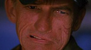 Muere Terrence Evans ('Star Trek', 'Terminator 2')
