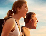 'Les combattants': Rebeldes sin causa
