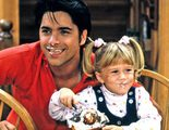 Las gemelas Olsen abandonaron 'Padres Forzosos' por culpa de John Stamos