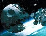 Primeras imágenes del set de rodaje de 'Star Wars: Rogue One'