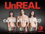 'UnREAL' es el caballo de Troya feminista de la televisión