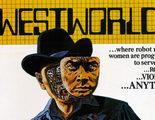 El tráiler de 'Westworld' de Jonathan Nolan para HBO tiene muy buena pinta