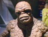 Si creías que 'Cuatro Fantásticos' era mala... este es el tráiler de la adaptación de 1994