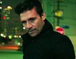 'The Purge 3' no tuvo guion hasta que Frank Grillo confirmó su participación