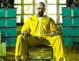 'Breaking Bad': 10 crímenes reales inspirados por películas y series