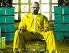 10 crímenes reales inspirados por películas y series