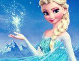Nuevos detalles de 'Frozen 2', que mostrará una faceta diferente de Elsa