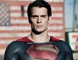 La pubertad de Henry Cavill: de 'Fat Cavill' a Superman