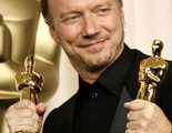 Polémica con el director de 'Crash': '¿Fue la mejor película del año? No lo creo'