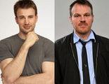 Chris Evans protagonizará 'Gifted', la nueva película de Marc Webb