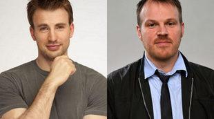 Marc Webb ficha a Chris Evans para protagonizar su próxima película