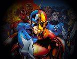 Nuevos datos sobre lo que desencadenará el conflicto en 'Capitán América: Civil War'
