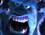 Una teoría demuestra el fatal destino de Sulley de 'Monstruos, S.A.'
