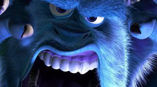 ¡Horrible teoría de Pixar sobre cómo acabó Sulley de 'Monstruos, S.A.'!