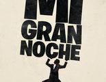 Primer tráiler de 'Mi gran noche' de Álex de la Iglesia con Mario Casas y Raphael