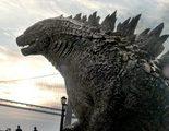 Max Borenstein, guionista de 'Godzilla', afirma que 'Godzilla 2' será 'más grandilocuente y mejor'