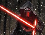J.J. Abrams explica qué significan los nombres de 'Star Wars VII - El despertar de la fuerza'