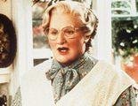Chris Columbus confirma que jamás se hará la secuela de 'Señora Doubtfire'