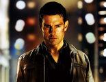 La secuela de 'Jack Reacher' comienza su rodaje en noviembre