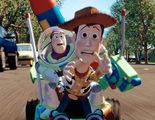 'Toy Story' estuvo a punto de ser cancelada por ser demasiado oscura