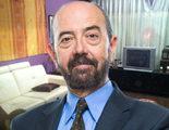 EXCLUSIVA: Miguel Rellán, nuevo fichaje de 'La que se avecina'