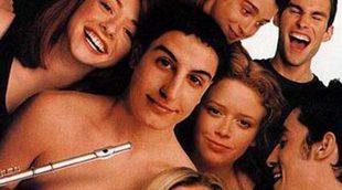 Las 11 mejores películas sobre la adolescencia
