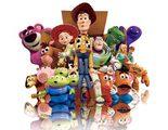 ¡Ya sabemos de qué irá 'Toy Story 4'!