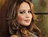 Los 25 años de Jennifer Lawrence en 25 curiosidades