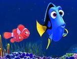 Nuevos detalles de 'Buscando a Dory', la esperada secuela de 'Buscando a Nemo'