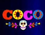 Disney-Pixar presenta 'Coco' durante la Expo D23, el nuevo proyecto de los responsables de 'Toy Story 3'