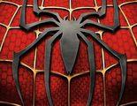 El último actor en interpretar a Spider-Man, Andrew Garfield, opina sobre su sucesor, Tom Holland