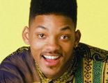 5 actores que podrían ser el nuevo Will Smith en el reboot de 'El príncipe de Bel-Air'
