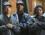 El estreno de 'Straight Outta Compton' supera las expectativas y le valdrá otro récord a Universal