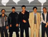 20 años tras la pista de los 'Sospechosos habituales'